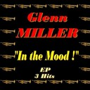 Glenn Miller - In the mood !