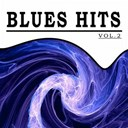 Billie Holiday / Jimmy Rushing / Shirley Bassey - Blues hits, vol. 2