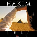 Hakim - Lela (egyptian music)