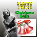 Patti Page - Christmas bells