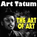 Art Tatum - The art of art