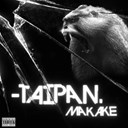 Taipan - Makake