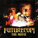Futurecop! - The movie