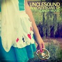 Unclesound - In wonderland ep