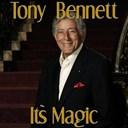 Tony Bennett - It's magic