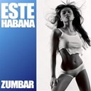 Este Habana - Zumbar