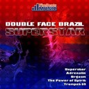 Double Face Brazil - Superstar