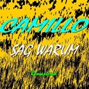 Camillo - Sag warum (remastered)