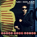 Mc Solaar - Clic clic (dancehall remix)