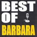 Barbara - Best of barbara