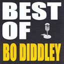 Bo Diddley - Best of bo diddley