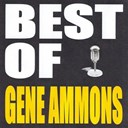 Gene Ammons - Best of gene ammons