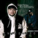Dj Mahogany / Sanchez - Envidioso (single version)