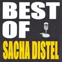 Sacha Distel - Best of sacha distel
