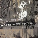 Guns Of Brixton - Near dub experience