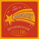 High Tone / Improvisators Dub - Highvisators