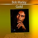 Bob Marley - Bob marley gold (the classics)