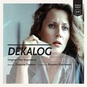 Zbigniew Preisner - Dekalog (original film soundtrack)