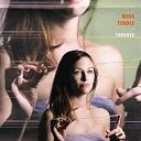 Mina Tindle - Taranta