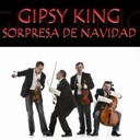 Gipsy Kings - Sorpresa de navidad