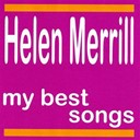 Helen Merrill - My best songs