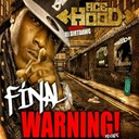Ace Hood - The final warning (mixtape)