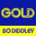 Bo Diddley - Gold - bo diddley