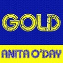 Anita O'day - Gold - anita o'day