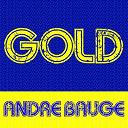 André Baugé - Gold - André Bauge