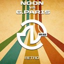 G. Paris / Noon - Retro