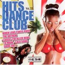Dj Team - Hits dance club (vol. 33)