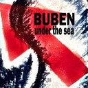 Buben - Under the sea