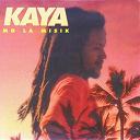 Kaya - Mo la misik