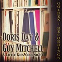 Doris Day / Guy Mitchell - A little kiss goodnight