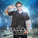 El Matador - Escale sur la lune