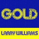 Larry Williams - Gold: larry williams