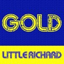 Little Richard - Gold: little richard
