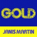 Janis Martin - Gold: janis martin