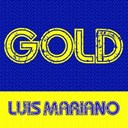 Luis Mariano - Gold: luis mariano