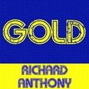 Richard Anthony - Gold: richard anthony