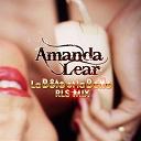 Amanda Lear - La bête et la belle (rls edit mix)