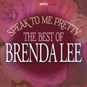 Brenda Lee - Speak to me pretty (the best of brenda lee)