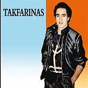Takfarinas - Ouay thel'ha (remasterisé)