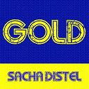 Sacha Distel - Gold: sacha distel