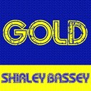 Shirley Bassey - Gold: shirley bassey