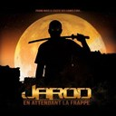Jarod - En attendant la frappe