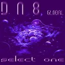 Energy Flow / Lex Lara / Passionardor / Ron D 8 Lim / Utopias Dream - D n 8 global select 1