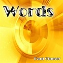 Paul Glaeser - Words