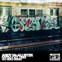 Andy Mcallister - Destroy all lines