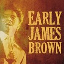 James Brown - Early james brown